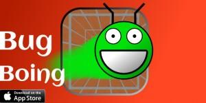 Bug_LogoSmall